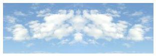 angel_cloud