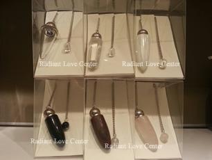 pendulum_201310_crystal