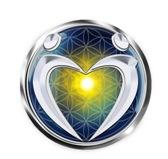 ATIH Logo - s