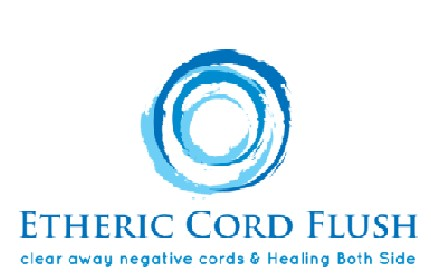 etheric_cord